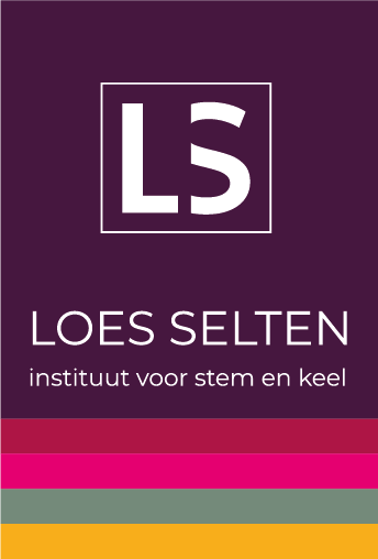 Loes Selten logo